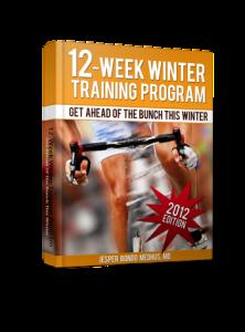 12-week-winter-training-program-ebook