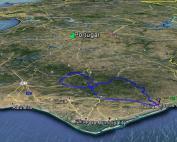 Algarve Granfondo Portugal