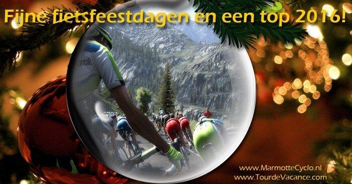 Marmottecyclo.nl-Fijne-Feestdagen
