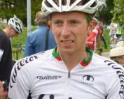 Kenny Nijssen