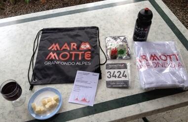 marmotte-startpakket