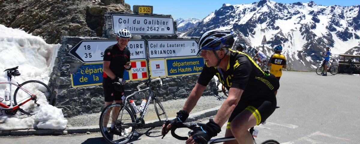 Tour-des-Alpes
