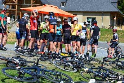 Col d'Aubisque_Tour de Vacance